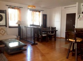 Apartament 3 camere zona Pipera