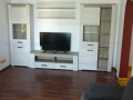 Inchiriere apartament 2 camere in Ploiesti, zona ultracentrala