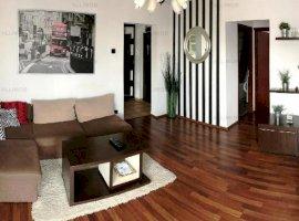 Apartament 2 camere in Ploiesti, zona Republicii