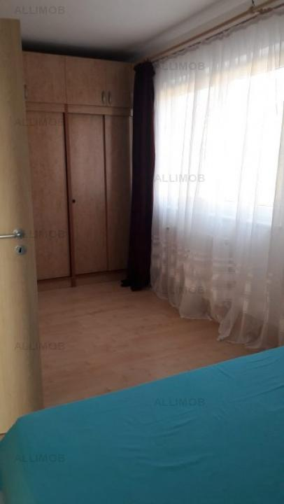 Vila 6 camere de inchiriat in Bucov