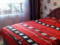 Apartament 4 camere in Ploiesti, zona Eroilor