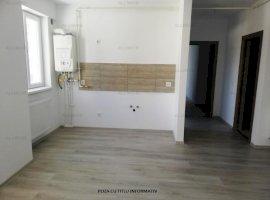 Apartament 2 camere BLOC NOU, Ploiesti, zona 9 Mai