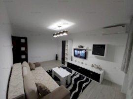 Apartament 3 camere in Ploiesti, zona Republicii