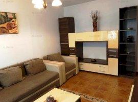Apartament 2 camere zona ultracentrala, in Ploiesti