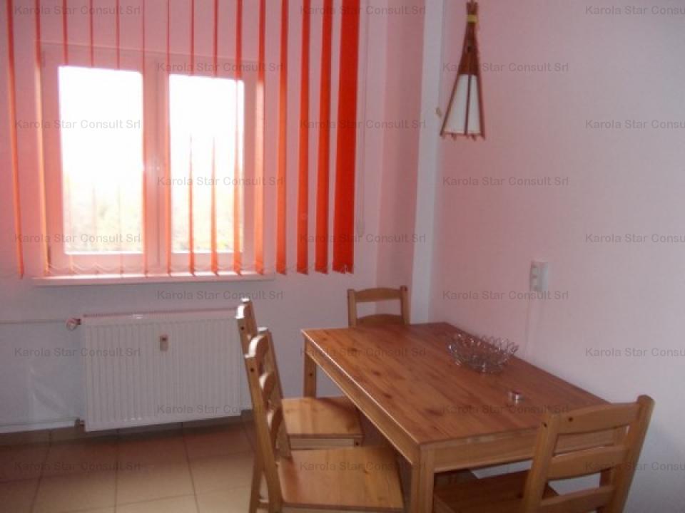 Inchiriere apartament 2 camere in Ploiesti, zona Republicii