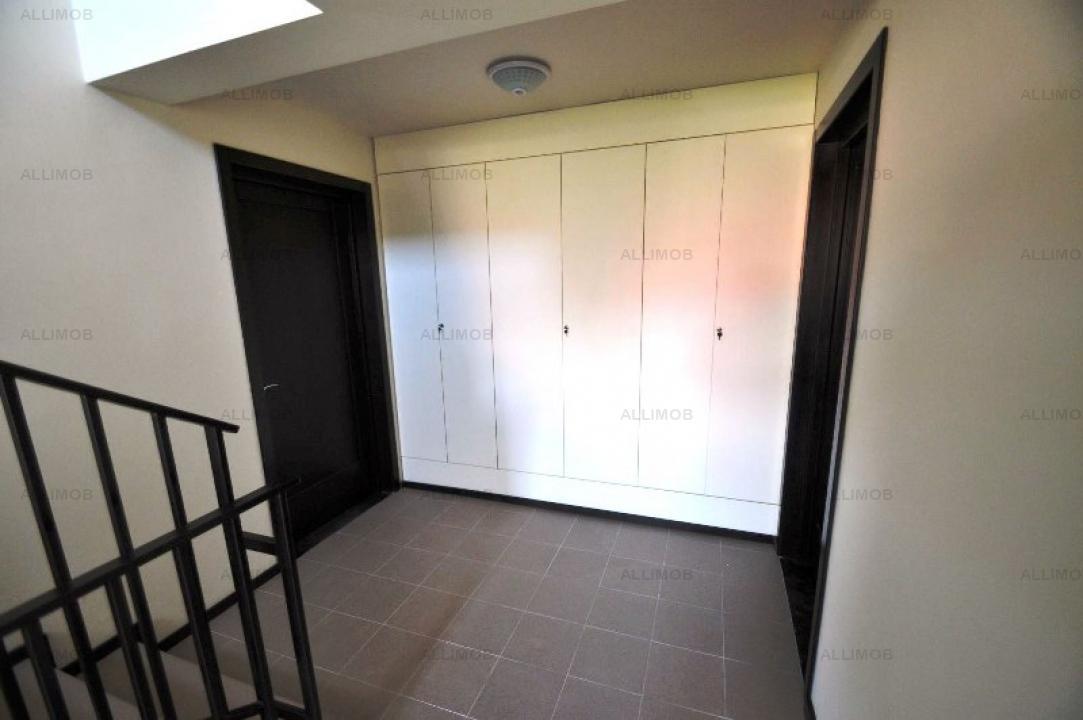 Apartament 3 camere in Ploiesti, zona Andrei Muresanu