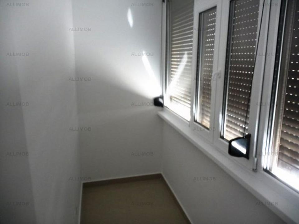 Apartament 2 camere in Ploiesti, zona Republicii, Mega Image