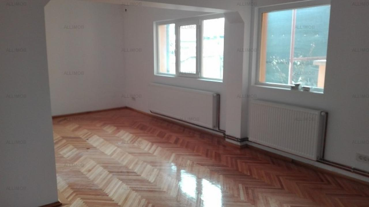 Casa 3 camere in Ploiesti, zona Mihai Eminescu