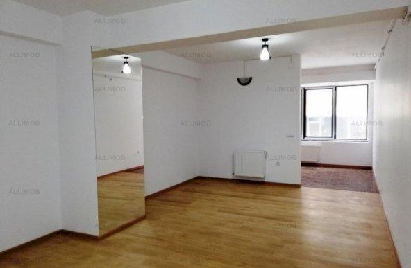 https://allimob.ro/ro/inchiriere-apartments-1-camere/ploiesti/inchiriere-garsoniera-in-bloc-nou-in-ploiesti-zona-9-mai_837