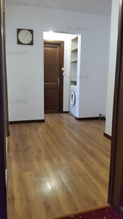 Apartament 2 camere in Ploiesti, zona Cantacuzino