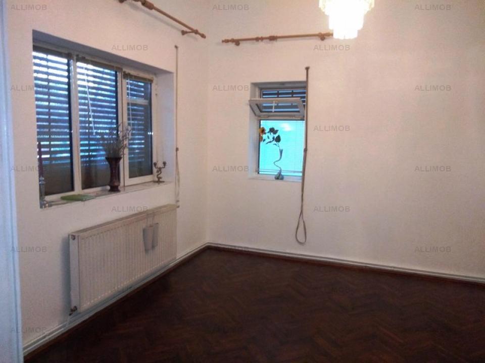 Spatiu birouri in Ploiesti, zona Democratiei