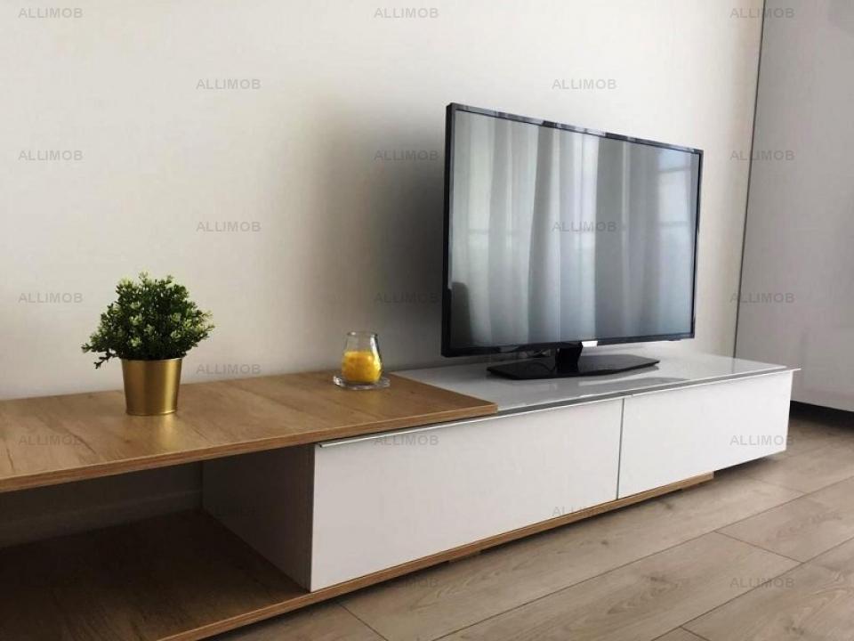 https://www.allimob.ro/ro/inchiriere-apartments-2-camere/pipera/apartament-2-camere-zona-pipera_868