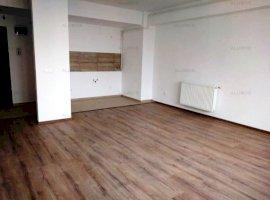 Apartament in bloc nou in Ploiesti, zona 9 Mai