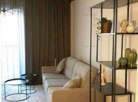 Apartament 2 camere zona Baneasa, Sisesti