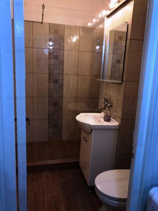 Apartament 2 camere in Ploiesti, zona Bariera Bucuresti