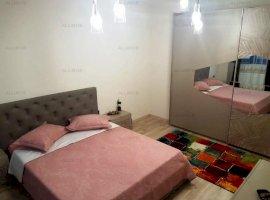 Apartament 2 camere in Ploiesti, zona 9 Mai