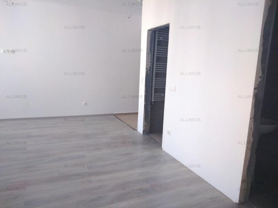 Apartament 3 camere in bloc nou in Ploiesti, zona 9 Mai