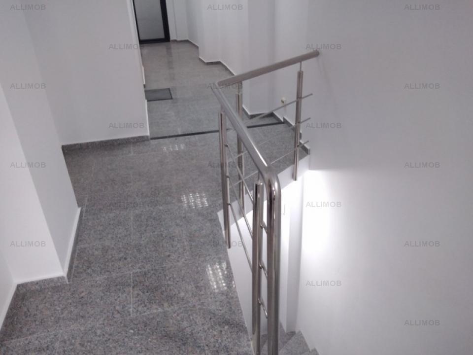 Spatiu de  birouri in Ploiesti zona ultracentrala