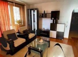 Apartament 2 camere in Ploiesti, zona ultracentrala, Piata Victoriei