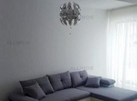 Apartament 2 camere in Baneasa Complex Greenfield