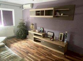 Apartament 3 camere in Ploiesti, zona Penes Curcanul