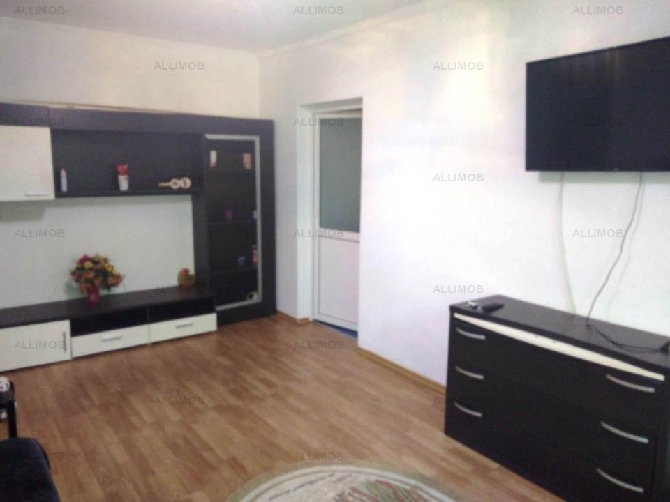 https://allimob.ro/ro/inchiriere-apartments-2-camere/ploiesti/apartament-2-camere-zona-nord_975