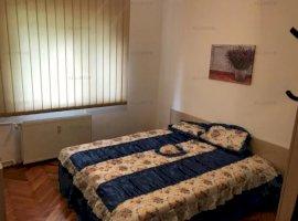 Apartament 2 camere, zona Cameliei