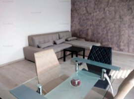 Apartament 2 camere lux la prima inchiriere in Ploiesti, zona Gheorghe Doja