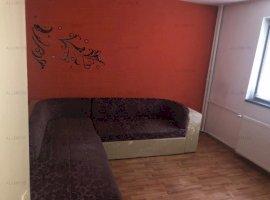 Apartament 2 camere, zona Vest