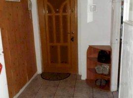 Apartament 2 camere, 39000, separatie gaze, Cameliei