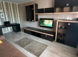 Apartament 2 camere in Ploiesti, zona Soseaua Vestului