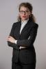 Magdalena Gliga agent imobiliar