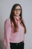 Alexandra Tufa - Agent imobiliar