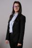 Andreea Simina agent imobiliar