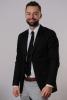 Cristian Filip - Agent imobiliar