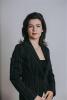 Luana Ioanesi agent imobiliar