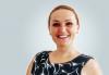 Sorina Popescu - Agent imobiliar