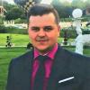 Radu  Ignat - Agent imobiliar