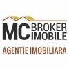 Marcela - Agent imobiliar
