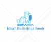 IDEAL BUILDINGS IMOB S.R.L. - Agent imobiliar