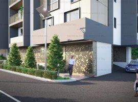 Apartament 2 Camere -Baneasa -Sisesti