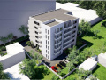 Garsoniera Superba! Carol Park Apartments! Direct Dezvoltator- Comision 0 !!