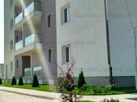 Prelungirea Ghencea | Apartament 2 Camere | Piscina | Comision 0% | Sector 6