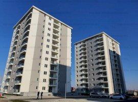 Prelungirea Ghencea | 2 Camere | Piscina | Rate dezvoltator | Sector 6