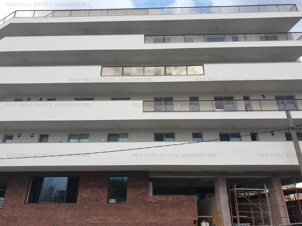 Apartament 3 camere- Metrou Tineretului- Parcul Carol- Comision O!