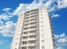 Apartament Nou | 3 Camere Premium | Rate Dezvoltator | Sector 6