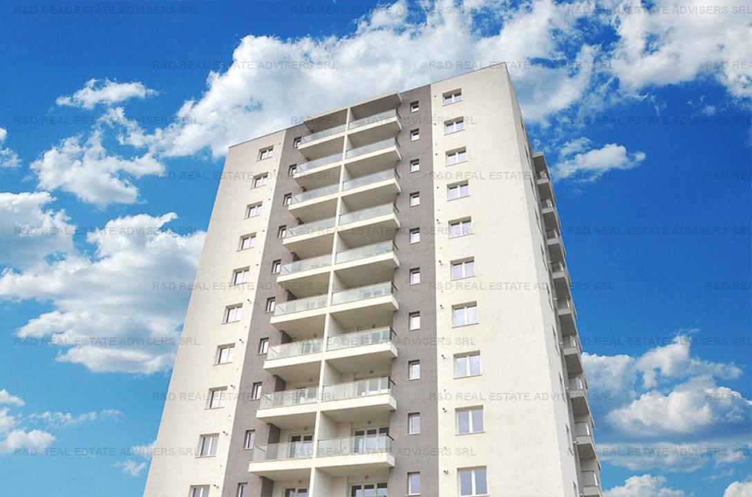 Ideal Investitie | 3 Camere Premium | Piscina Exterioara |