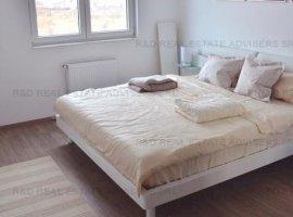 Complex Residential | Piscina | Finisaje Premium | 2 Camere |