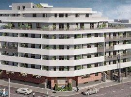 Apartament 3 camere - Finalizat - Parcul Carol 300 m Metrou Tineretului