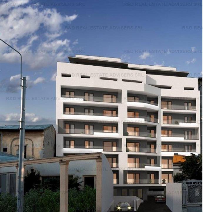 Apartament 3 Camere NOU/Direct Dezvoltator!